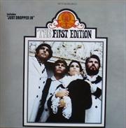 First Edition | Vinyl