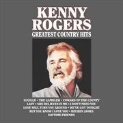 Greatest Hits | Vinyl