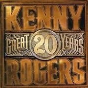 20 Great Years | CD