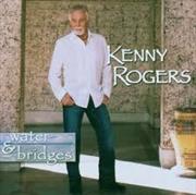 Water And Bridges | CD