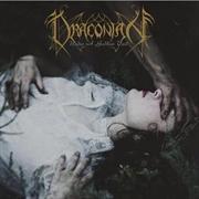 Under A Godless Veil | CD