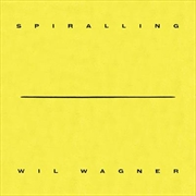 Spiralling | CD