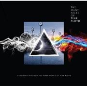 Many Faces Of Pink Floyd | Vinyl