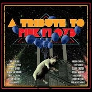 Tribute To Pink Floyd | CD