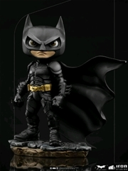 Batman: Dark Knight - Batman Minico | Merchandise