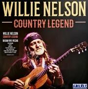 Willie Nelson | Vinyl