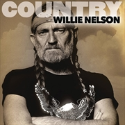 Country: Willie Nelson | CD