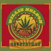 Countryman | CD