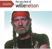 Playlist:Very Best Of | CD