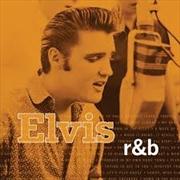 R & B | CD