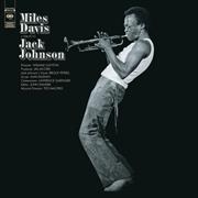 Tribute To Jack Johnson   Vinyl