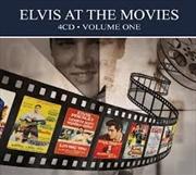 At The Movies 1 | CD