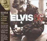 Elvis 56 | CD