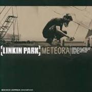 Meteora   CD