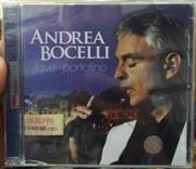 Love In Portofino | CD
