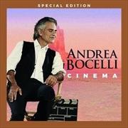 Cinema Special Edition | CD
