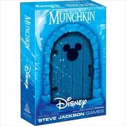Munchkin Disney | Merchandise