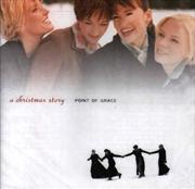 Christmas Story | CD