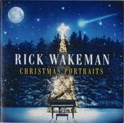 Christmas Portraits | CD