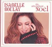 En Attendant Noel | CD