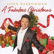 Fabulous Christmas | CD