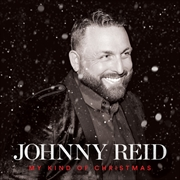 My Kind Of Christmas | Vinyl
