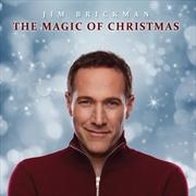 Magic Of Christmas | CD