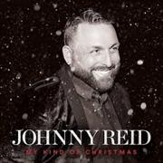 My Kind Of Christmas | CD