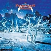Prog Rock Christmas | CD