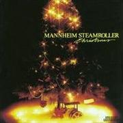 Mannheim Steamroller (35Th Anniversary) | Vinyl