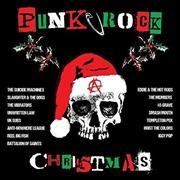 Punk Rock Christmas | Vinyl