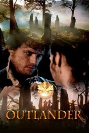 Outlander - Season 6 | DVD