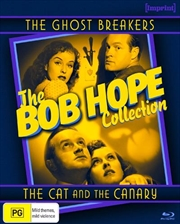 Bob Hope Collection | Imprint Collection 16, 17, The | Blu-ray
