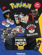 Pokemon Showbag | Merchandise