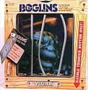 Boglins - Vlobb | Toy