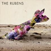 Rubens   CD