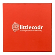 Littlecodr - Kids Coding Game | Merchandise
