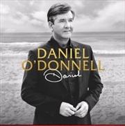 Daniel | CD