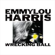 Wrecking Ball | Vinyl