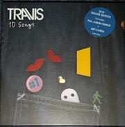 10 Songs   CD