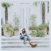 Carla Bruni | CD