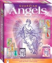 Guardian Angels   Merchandise