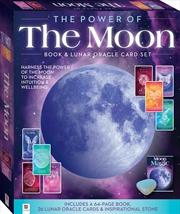 Power Of The Moon | Merchandise