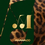 10th Mini Album - Travel - Deep Green | CD