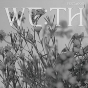 10th Mini - We -Th Seen Version | CD