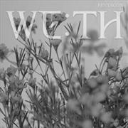 10th Mini - We -Th - Unseen Version | CD