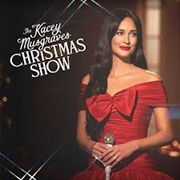 Kacey Musgraves Christmas Show | CD