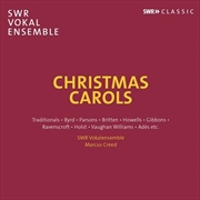 Christmas Carols | CD