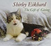 Gift Of Giving | CD