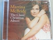 Classic Christmas Album | CD